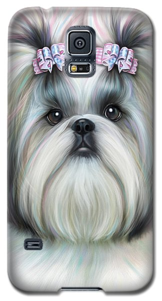 Stassi The Tzu Galaxy S5 Case