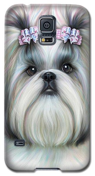 Stassi The Tzu Galaxy S5 Case
