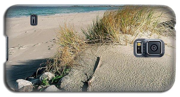 Stavanger Shore Galaxy S5 Case