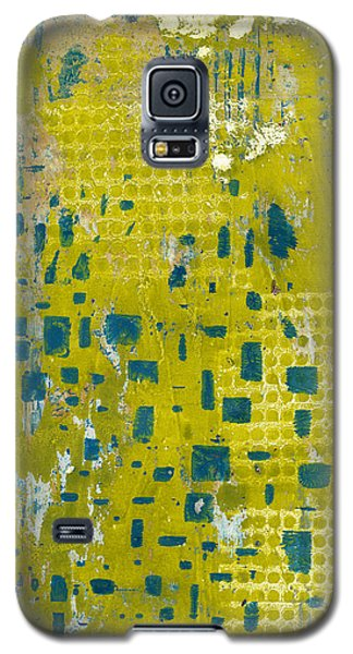 Stepping Stones 2 Galaxy S5 Case