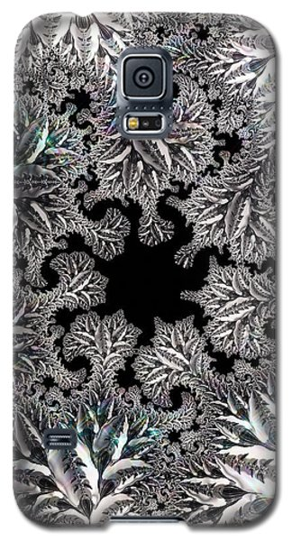 Sterling Forest Galaxy S5 Case by Susan Maxwell Schmidt