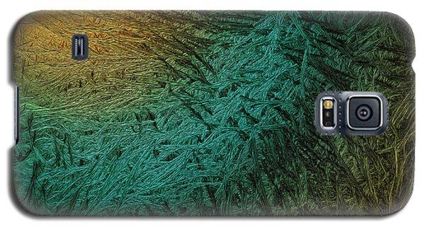 Stiff Breeze Galaxy S5 Case