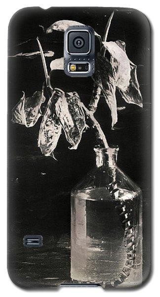 Still Life #141456 Galaxy S5 Case