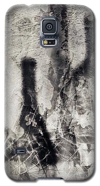 Still Life #384280 Galaxy S5 Case