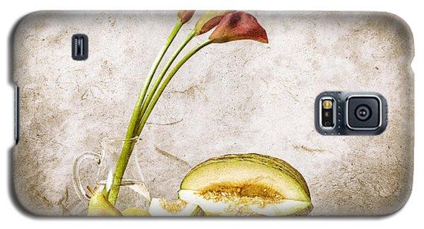Still Life II Galaxy S5 Case