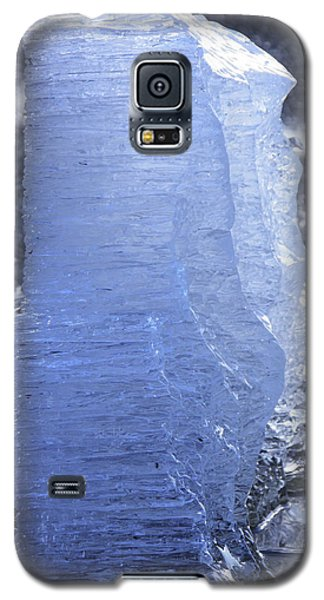 Galaxy S5 Case featuring the photograph Still Standing by Sami Tiainen