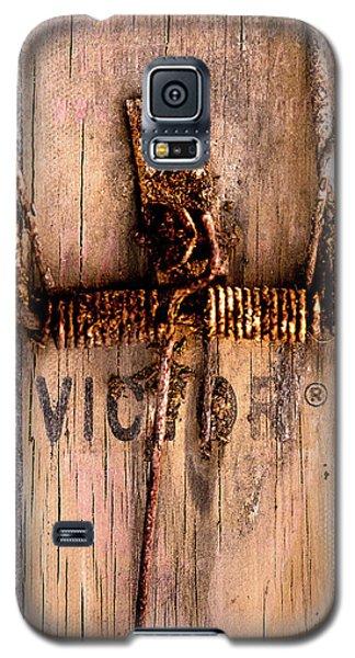 Still The Best Galaxy S5 Case