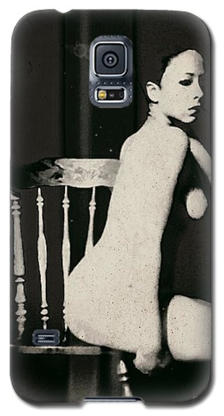 Stired  Galaxy S5 Case