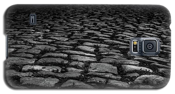 Stone Path Galaxy S5 Case