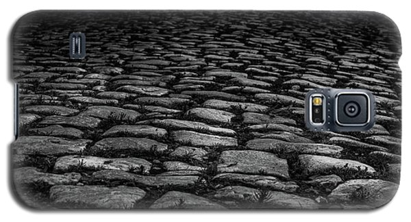 Stone Path Galaxy S5 Case