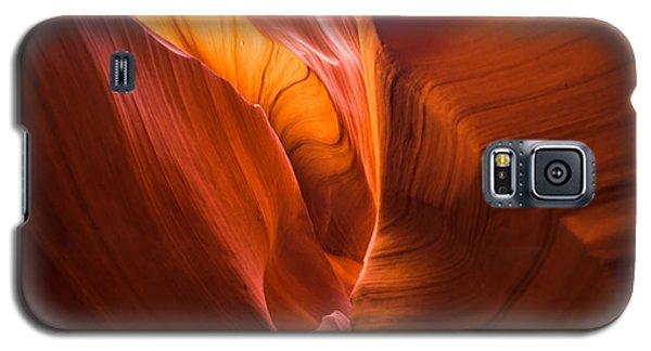 Stone Platlette Galaxy S5 Case