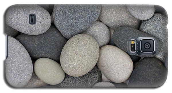 Stone Soup Galaxy S5 Case