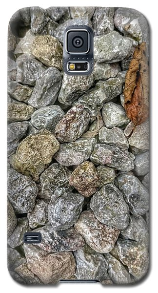 Stoned Again  Galaxy S5 Case