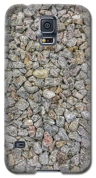 Stoned Also Galaxy S5 Case