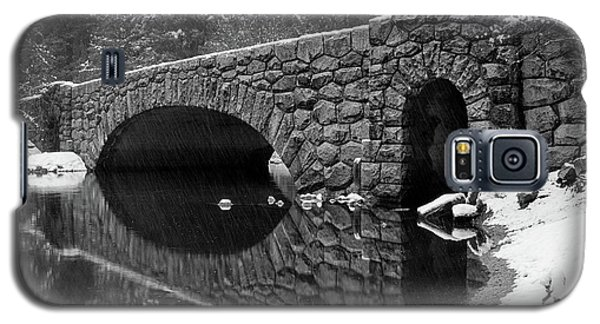 Stoneman Bridge Galaxy S5 Case