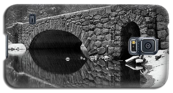 Stoneman Bridge Galaxy S5 Case