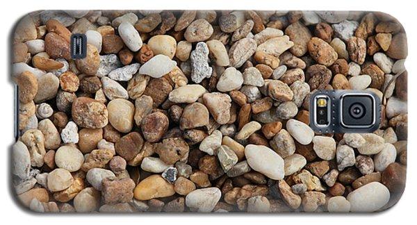 Stones 302 Galaxy S5 Case