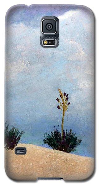 Storm Galaxy S5 Case