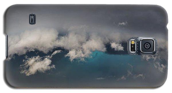 Stormy Horizon Galaxy S5 Case