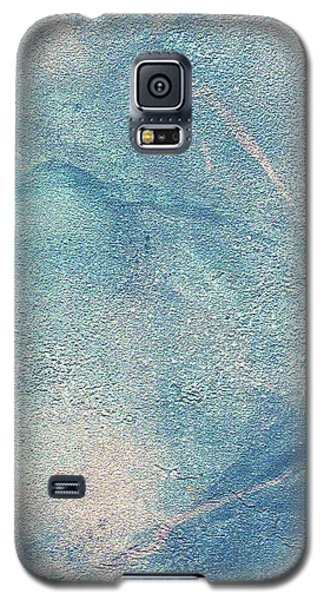 Stormy Galaxy S5 Case