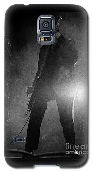 Stp-2000-robert-0915 Galaxy S5 Case