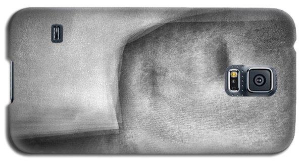 St.petersburg #295 Galaxy S5 Case