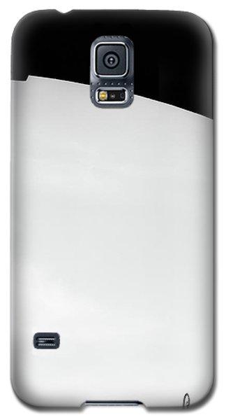 St.petersburg  #7785 Galaxy S5 Case