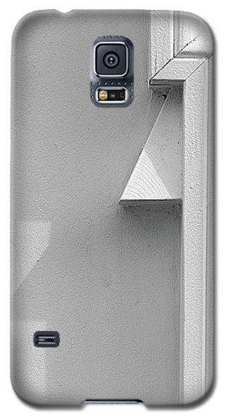 St.petersburg  #7915 Galaxy S5 Case by Andrey Godyaykin