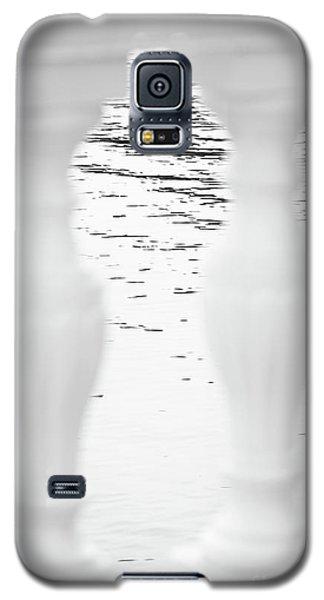 St.petersburg  #7926 Galaxy S5 Case