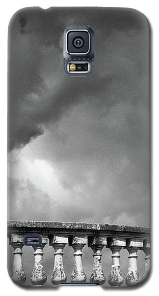 St.petersburg  #9704 Galaxy S5 Case
