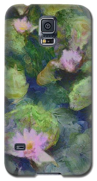 Strast Galaxy S5 Case