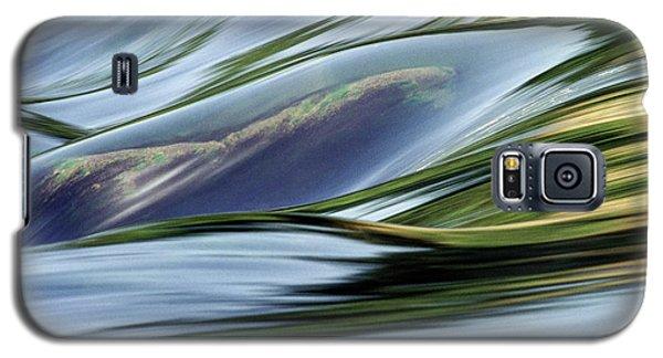 Stream 3 Galaxy S5 Case