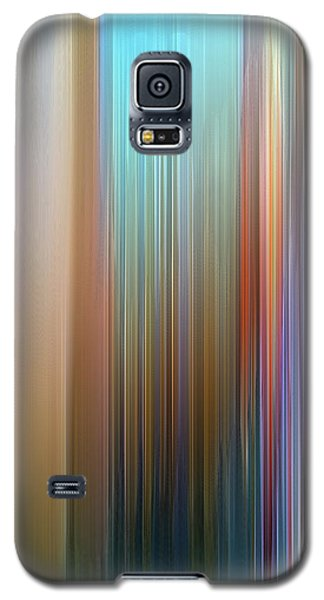 Stria Mediterranean Galaxy S5 Case