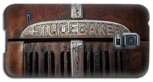 Studebaker Galaxy S5 Case