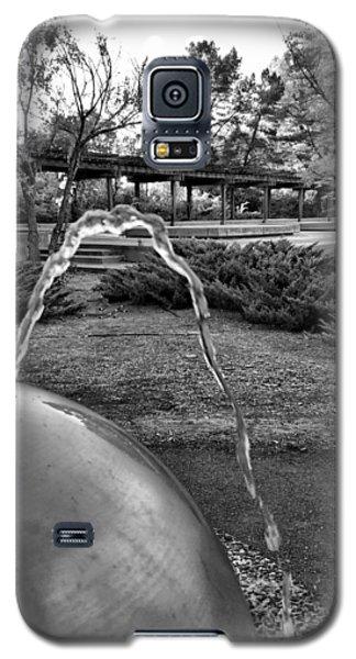 Suburban Thirst Quencher Galaxy S5 Case