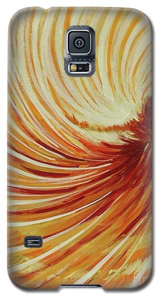 Sufi-2 Galaxy S5 Case