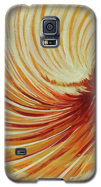 Sufi-2 Galaxy S5 Case