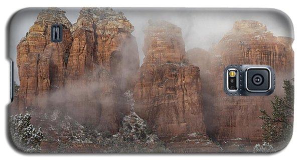 Sugarloaf Trail  Galaxy S5 Case