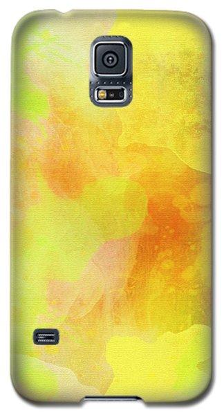 Summer 02 Galaxy S5 Case