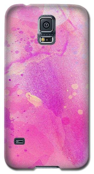 Summer 03 Galaxy S5 Case