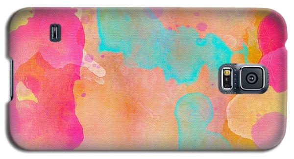 Summer 08 Galaxy S5 Case