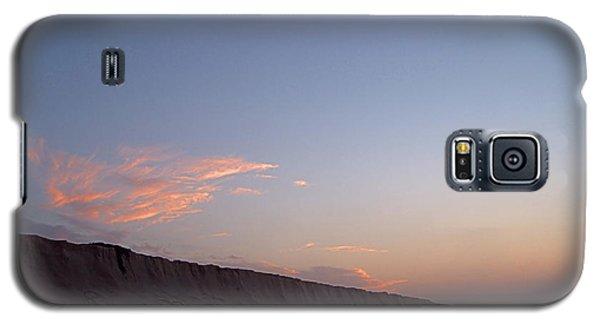 Summer Dawn Galaxy S5 Case