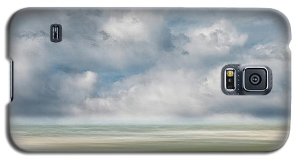 Summer Day, Dennis Galaxy S5 Case