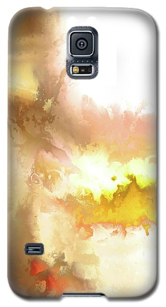 Summer I Galaxy S5 Case