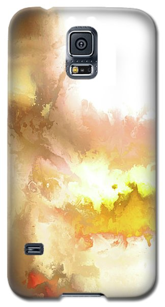 Summer I Galaxy S5 Case