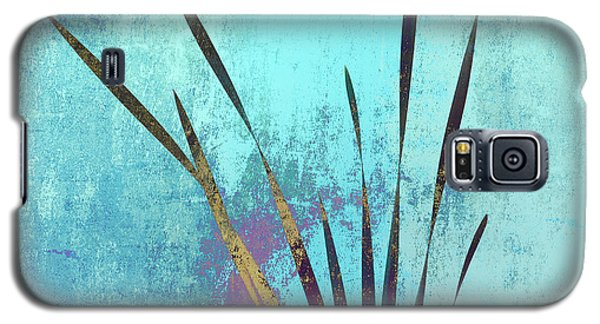 Galaxy S5 Case featuring the photograph Summer Is Short 3 by Ari Salmela
