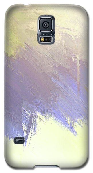 Summer Iv Galaxy S5 Case