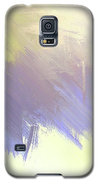 Summer Iv Galaxy S5 Case