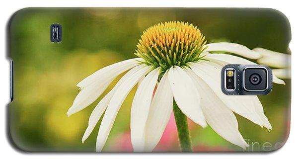 Summer Sunshine Galaxy S5 Case