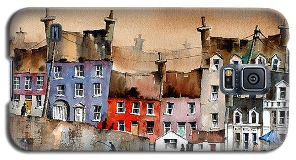 Cork... Summercove, Kinsale. Galaxy S5 Case
